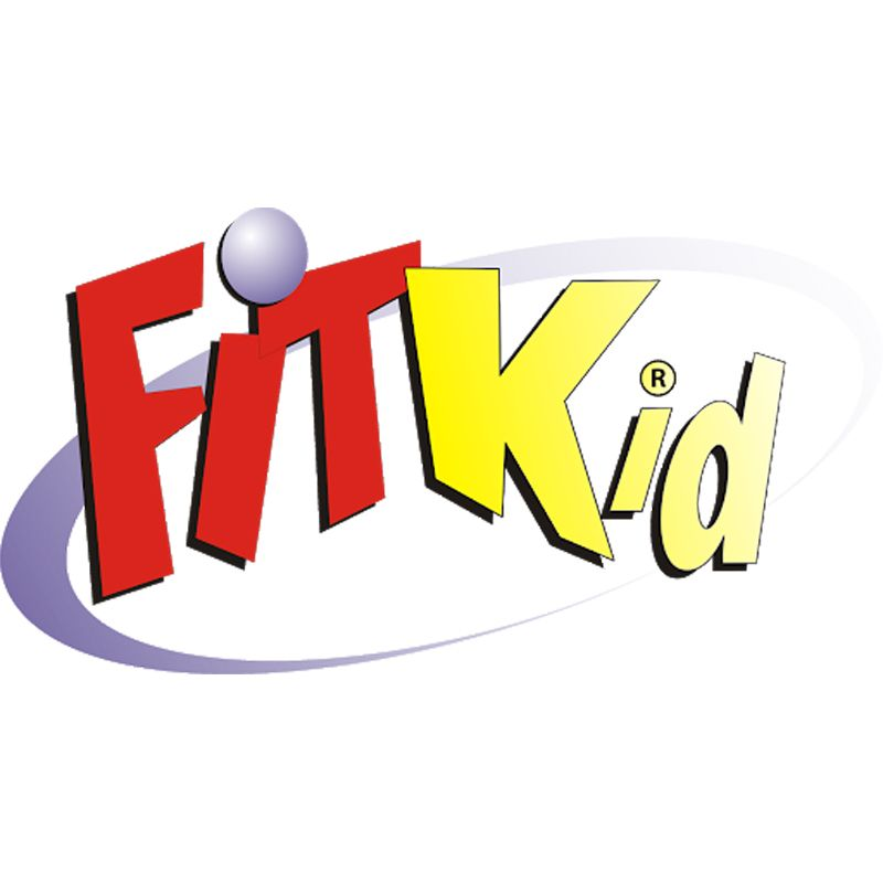 Fitkid