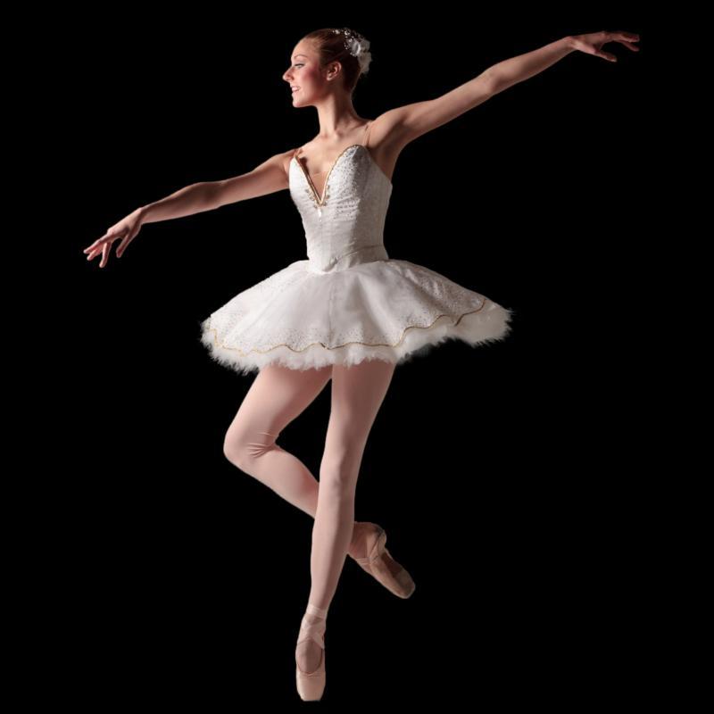Demó Balett Stúdió