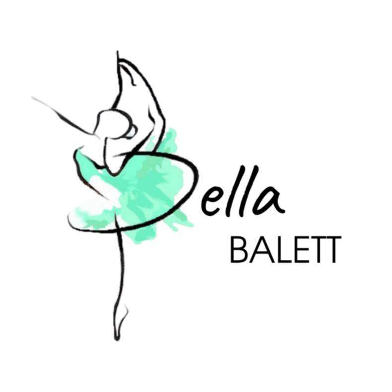 Bella Balett