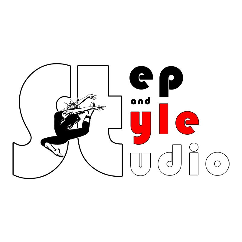 Step and Style Studio